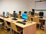 computer_school.jpg