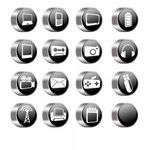 icon_set_blak.jpg