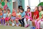 kindergarten-2204239__340.jpg