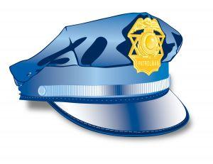 patrol_hat.jpg